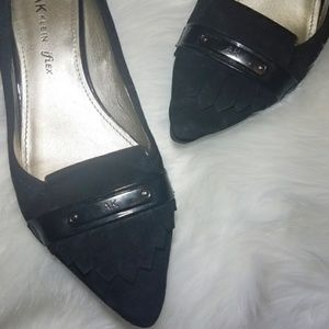 467c1a1b701 Anne Klein Shoes - 🚨FINAL PRICE DROP go to Consignment Shop Monday